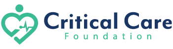 Critical Care Foundation